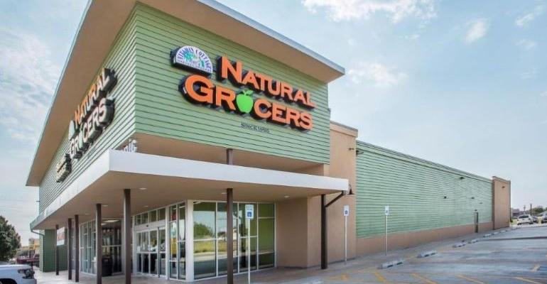 Natural Grocers store exterior photo - Copy.jpg