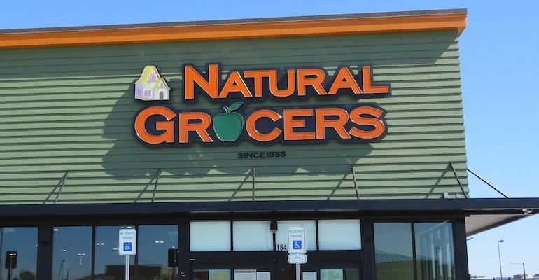 Natural Grocers store-entrance.jpg