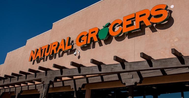 Natural_Grocers-store_banner-closeup.jpg