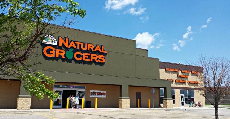 Natural_Grocers_store_exterior.jpg