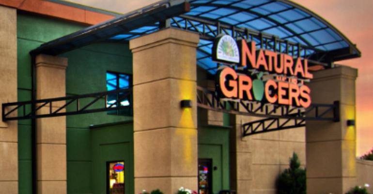 Natural_Grocers_storefront copy-crop.png