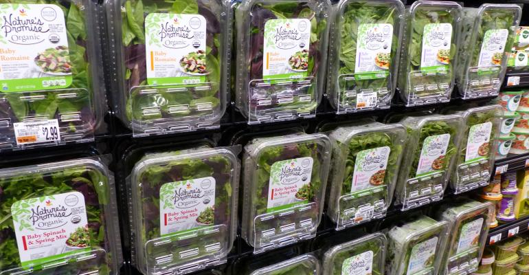 Natures_Promise_boxed_greens-Giant_Food_Stores.jpg