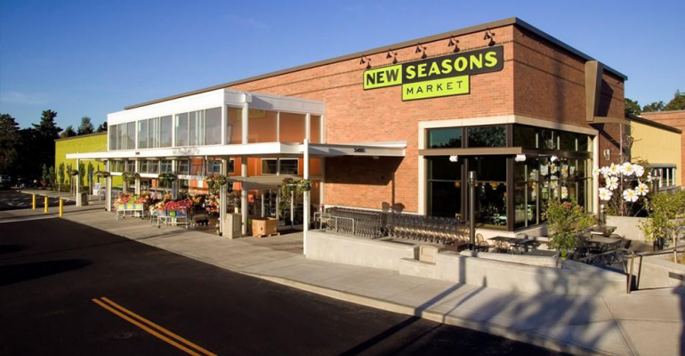 New_Seasons_Market_store4.png
