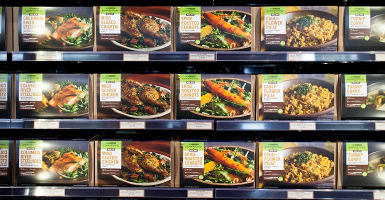 New_Seasons_meal_kits.png