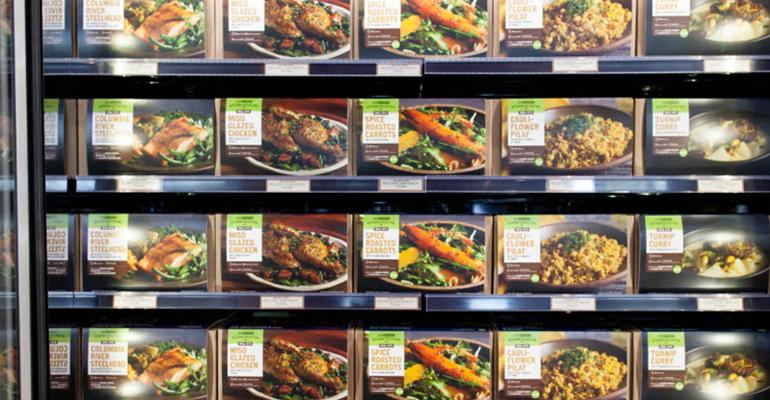 News_Seasons_Market_meal_kits copy.png