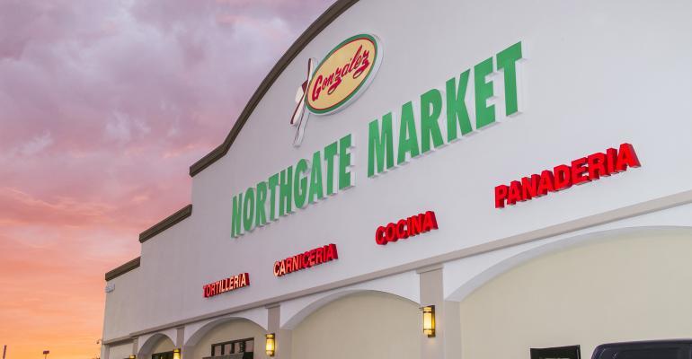 Northgate Gonzalez exterior.jpg