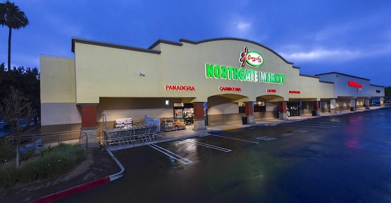 Northgate_Gonzalez_Market-Wilmington_CA.jpg