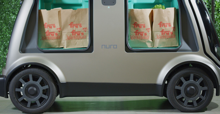 Nuro_unmanned_vehicle_Frys_Food_Store.png