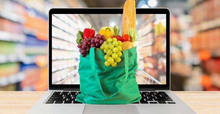 Online grocery webinar-GettyImages-1165215193.jpg