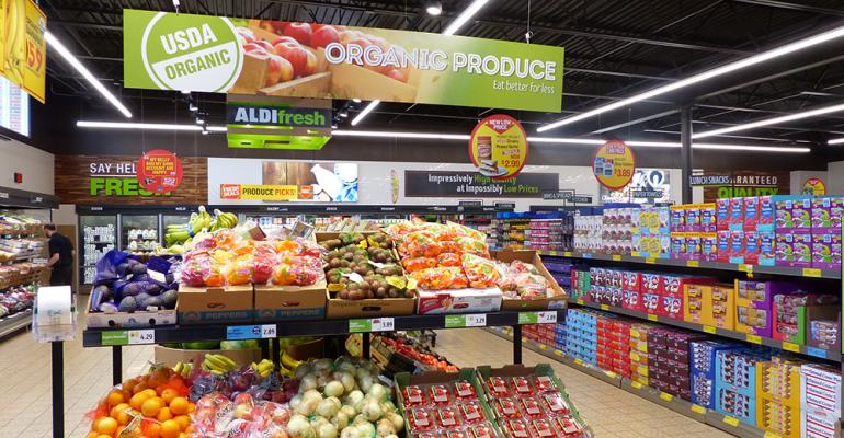 Organic_produce_display_AldiB.png