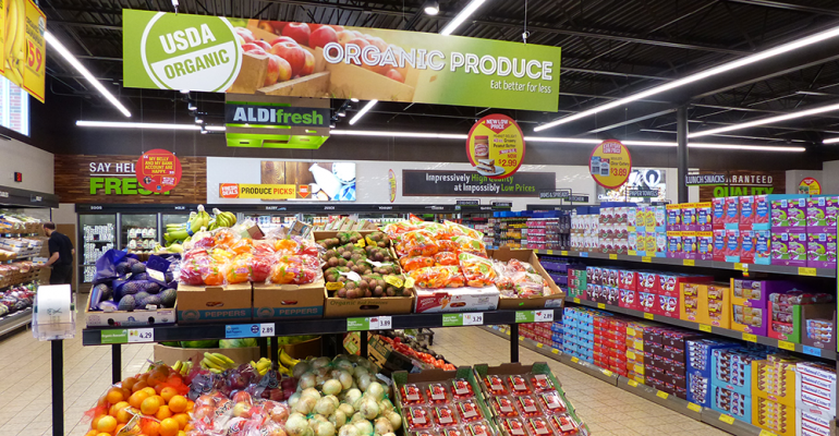 Top Five Organic Food Grocery Stores Near Me - Circus