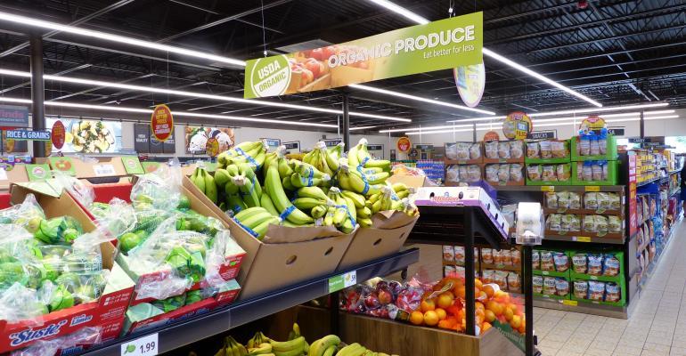 Organic_produce_section_Aldi.jpg