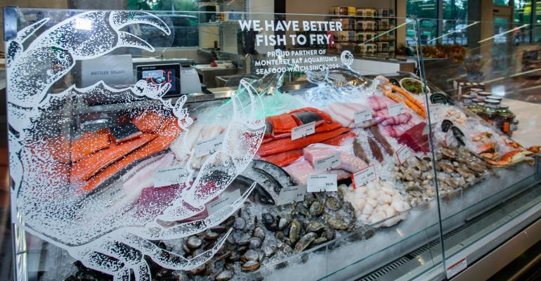 PCC Community Markets-seafood photo courtesy of PCC Community Markets.jpg