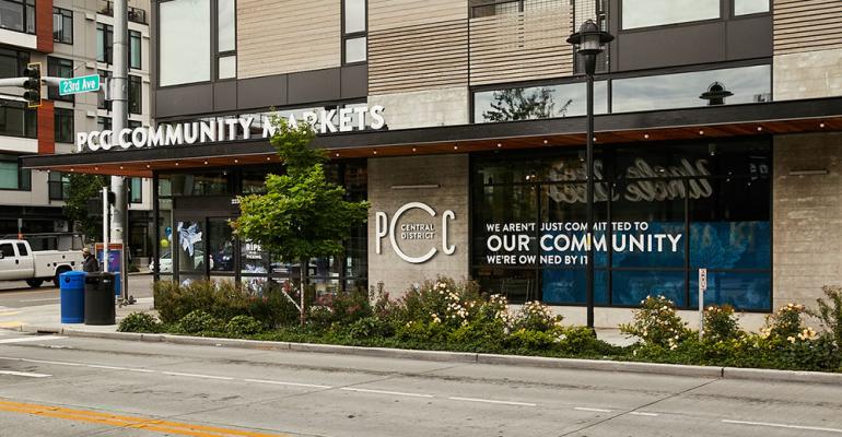PCC_Community_Markets_store-Central_District-Seattle.png