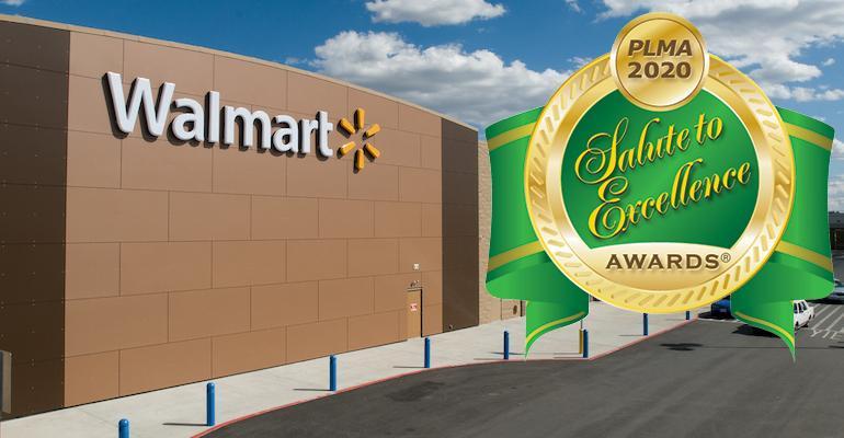 PLMA 2020 Excellence Awards-Walmart.jpg