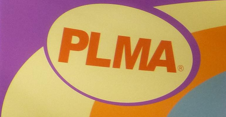 PLMA_logo-PLMA_Show.jpg