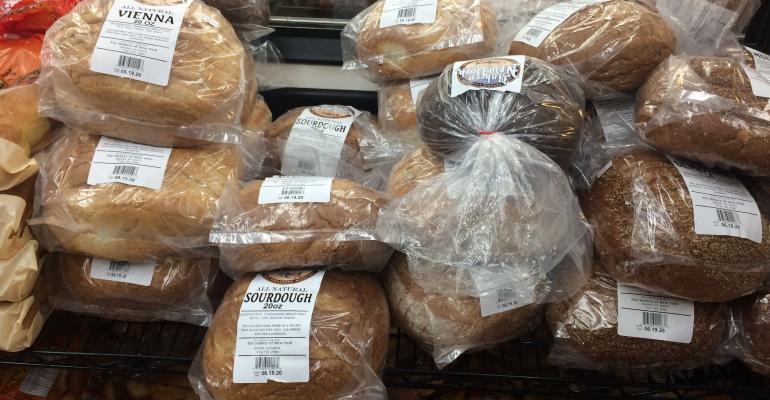 Packaged bread.JPG
