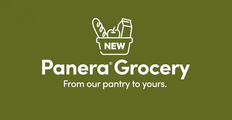 Panera-Grocery-promo-inage.jpg