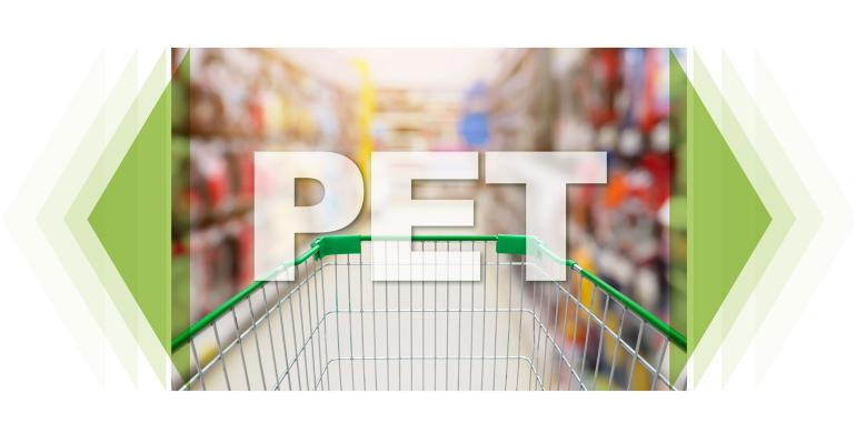 Expanding opportunity in pet care