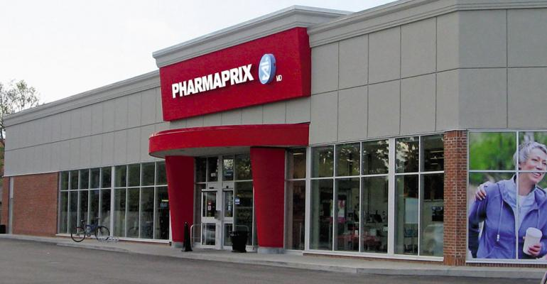 Pharmaprix-Exterior-big.jpg
