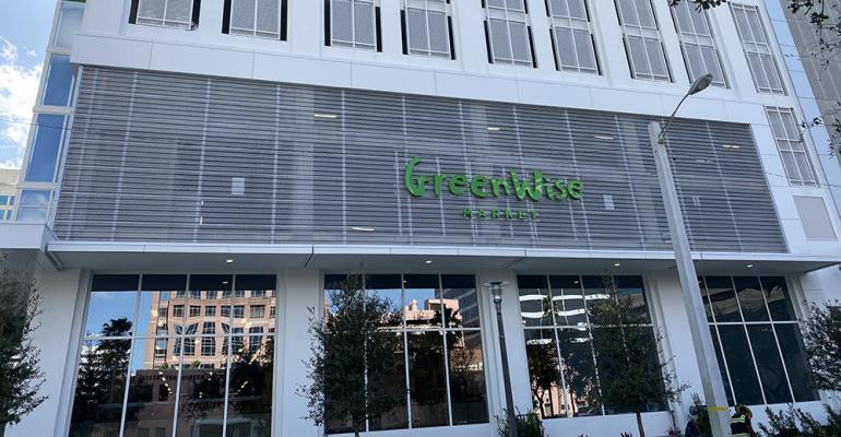 Photo_01_GreenWiseMarket-FtLauderdale.jpg