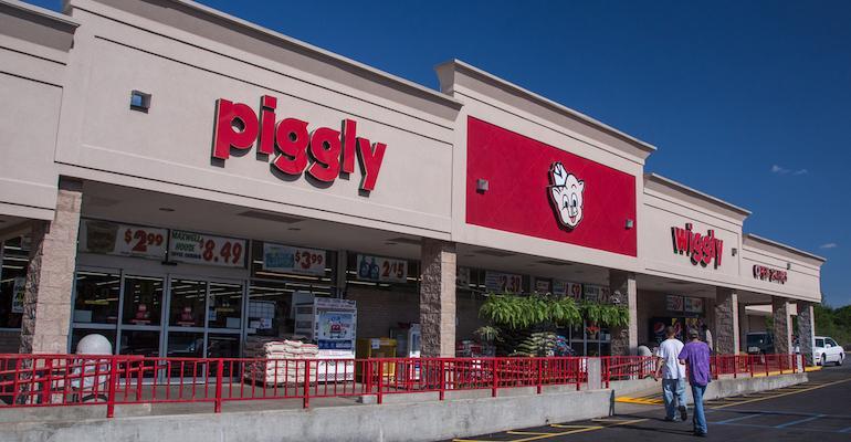 Piggly Wiggly-Columbus GA.jpeg
