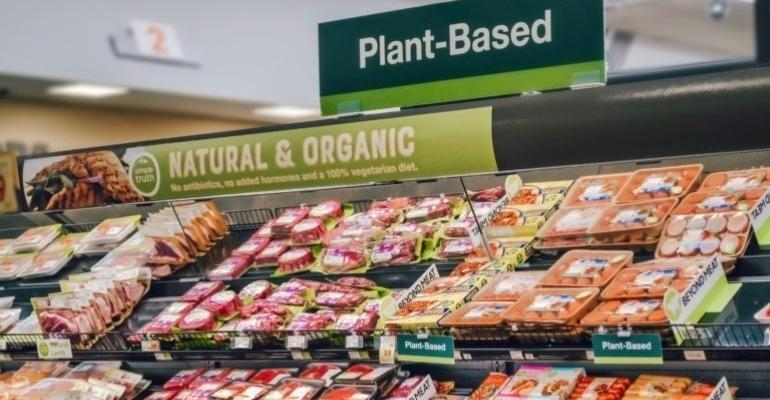 Plant-based_food_display-Kroger-Simple_Truth.jpg