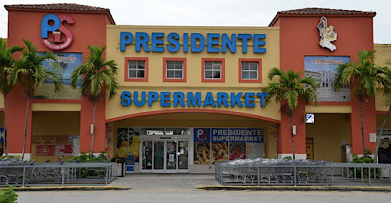 Presidente Supermarket-Florida-storefront.png