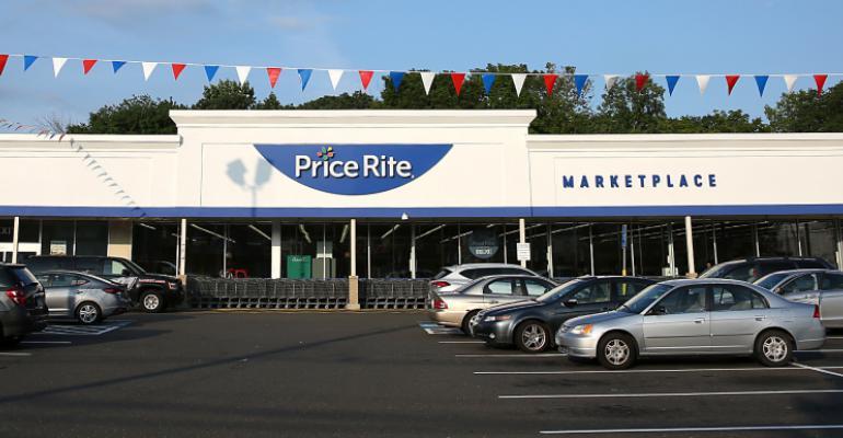 Price Rite DENV2453.jpg