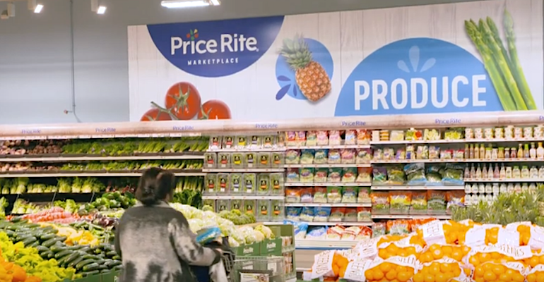 Price Rite Marketplace-produce dept.png