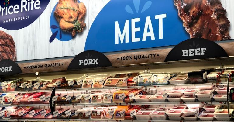 Price_Rite-rebrand-meat_dept.jpg