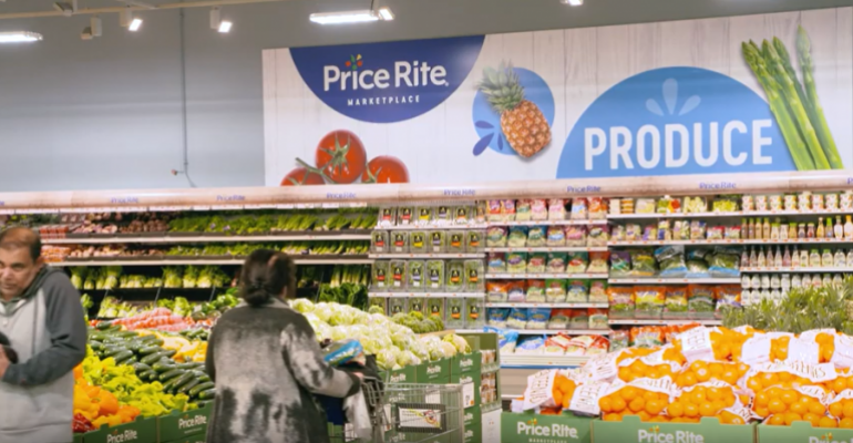 Price_Rite_rebranded_store_produce_dept.png