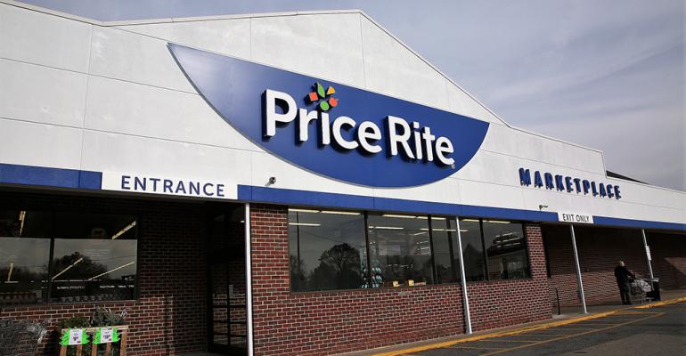 Prite_Rite_rebranded_store.png