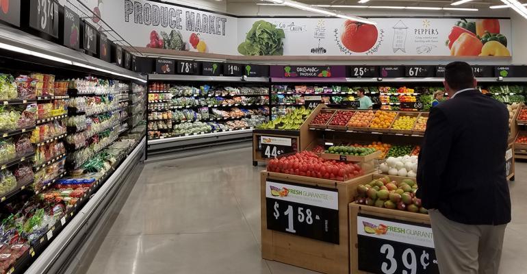 Produce1156-1.jpg