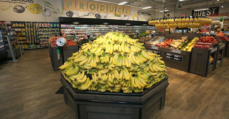 Produce_department_ShopRite_Bronx.png