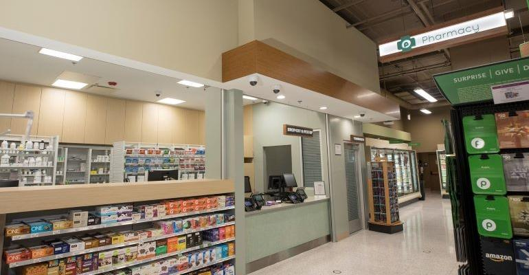 Publix Pharmacy Department.jpg