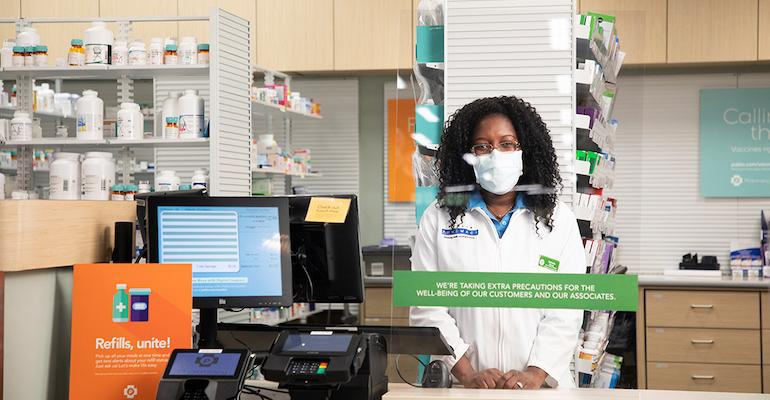 Publix Pharmacy department-pharmacist copy.jpg