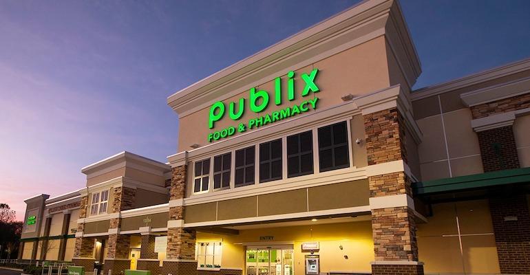 Publix grocery store-exterior.jpg