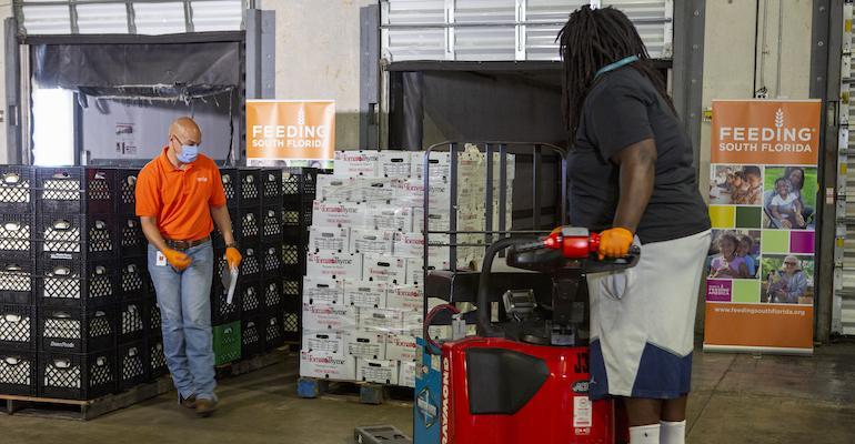 Publix produce milk rescue donation-Feeding South Florida.jpg
