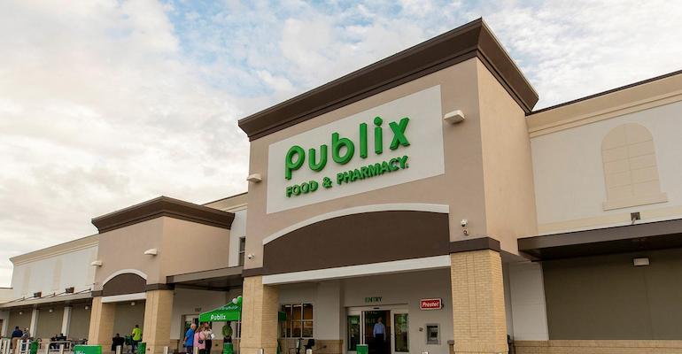 Publix storefront-Leesburg FL.png