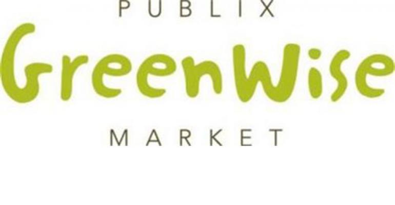 PublixGreenWise.jpg