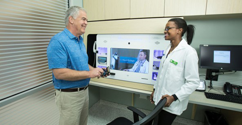 Publix_Baycare_telehealth_station.png