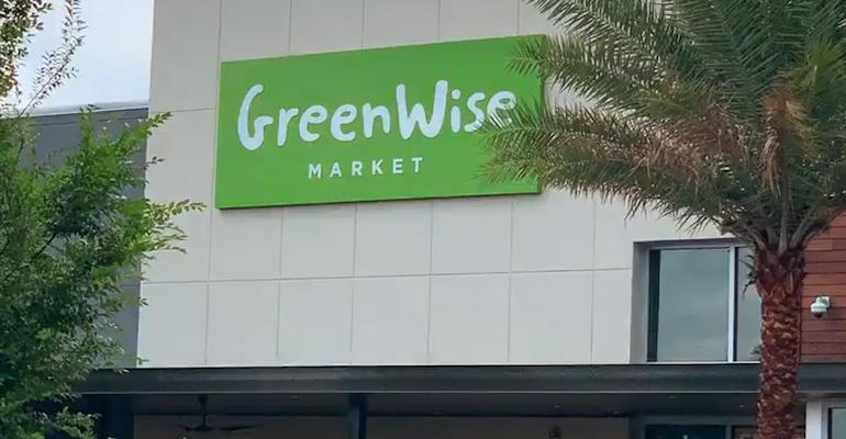 Publix_GreenWise_Market-Ponta_Verde-Nocatee_FL.png
