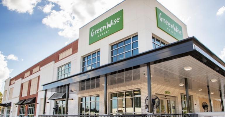 Publix_GreenWise_Market-Tallahassee-store_banner.jpg