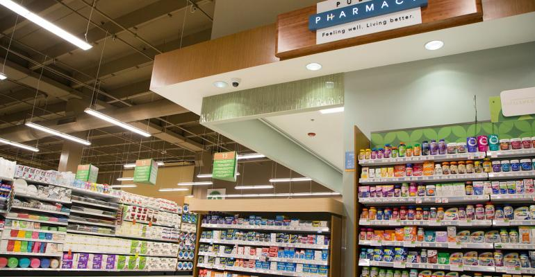 Publix_Pharmacy-banner revised.jpg