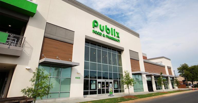 Publix_food_pharmacy_storefront.jpg