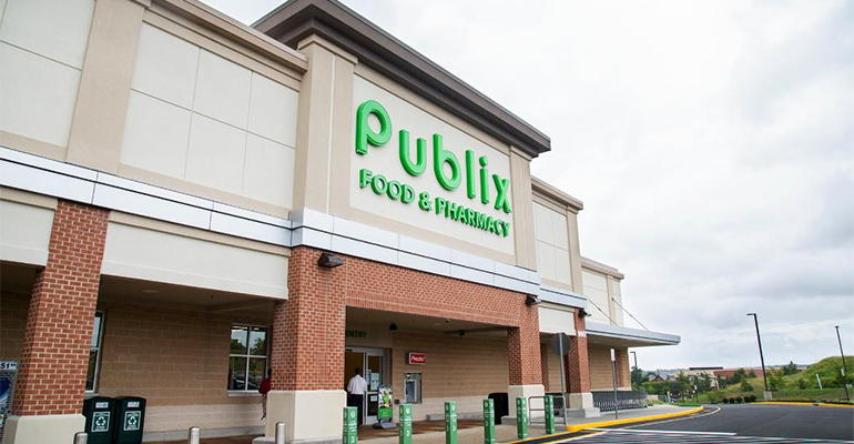 Publix_store_Fredericksburg_VA copy.png