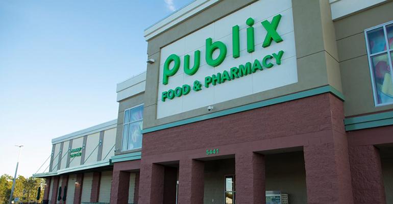 Publix_store_Lexington_SC_201[1].png