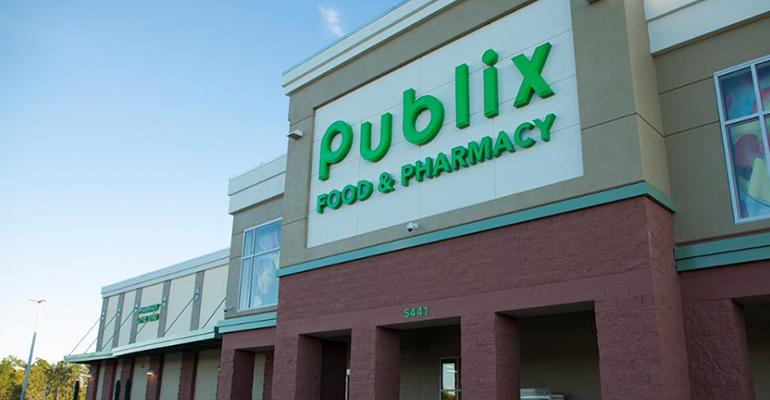 Publix_store_Lexington_SC_2018.new.png