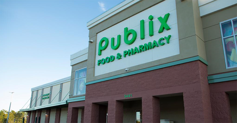 Publix_store_Lexington_SC_2018.new.png